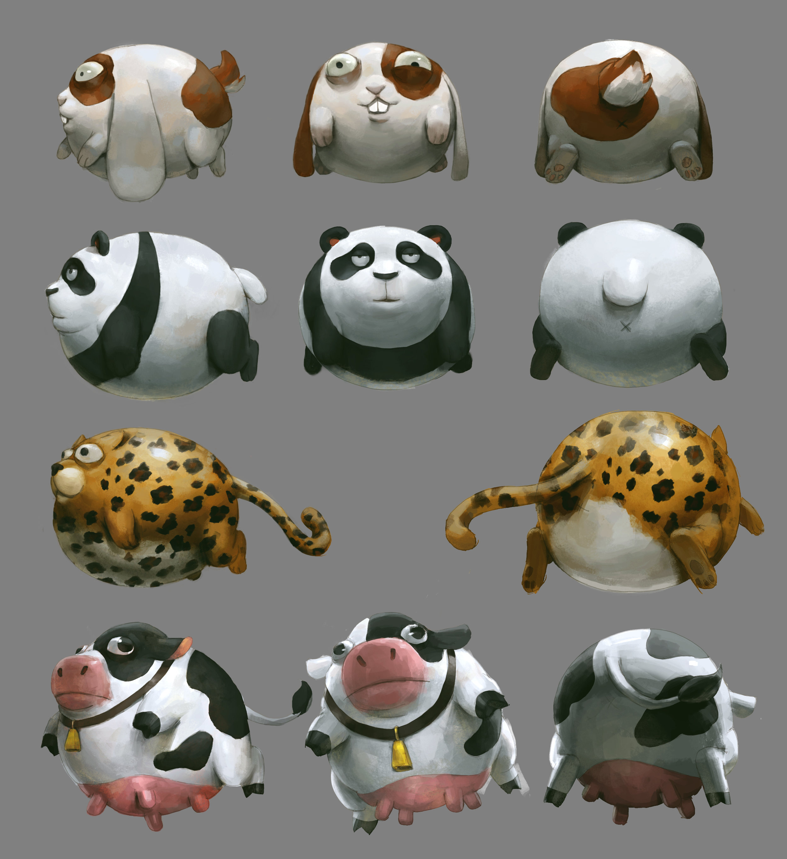 fat_animals_09a.jpg