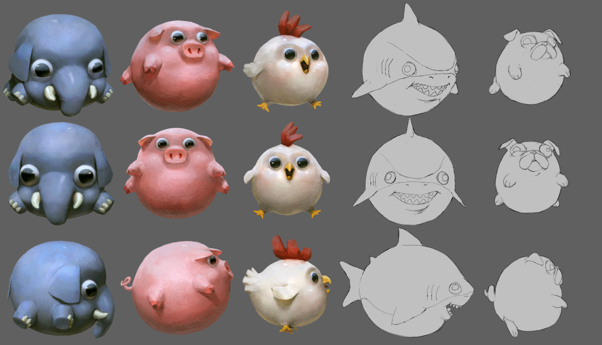 fat_animals_paintover_05.jpg