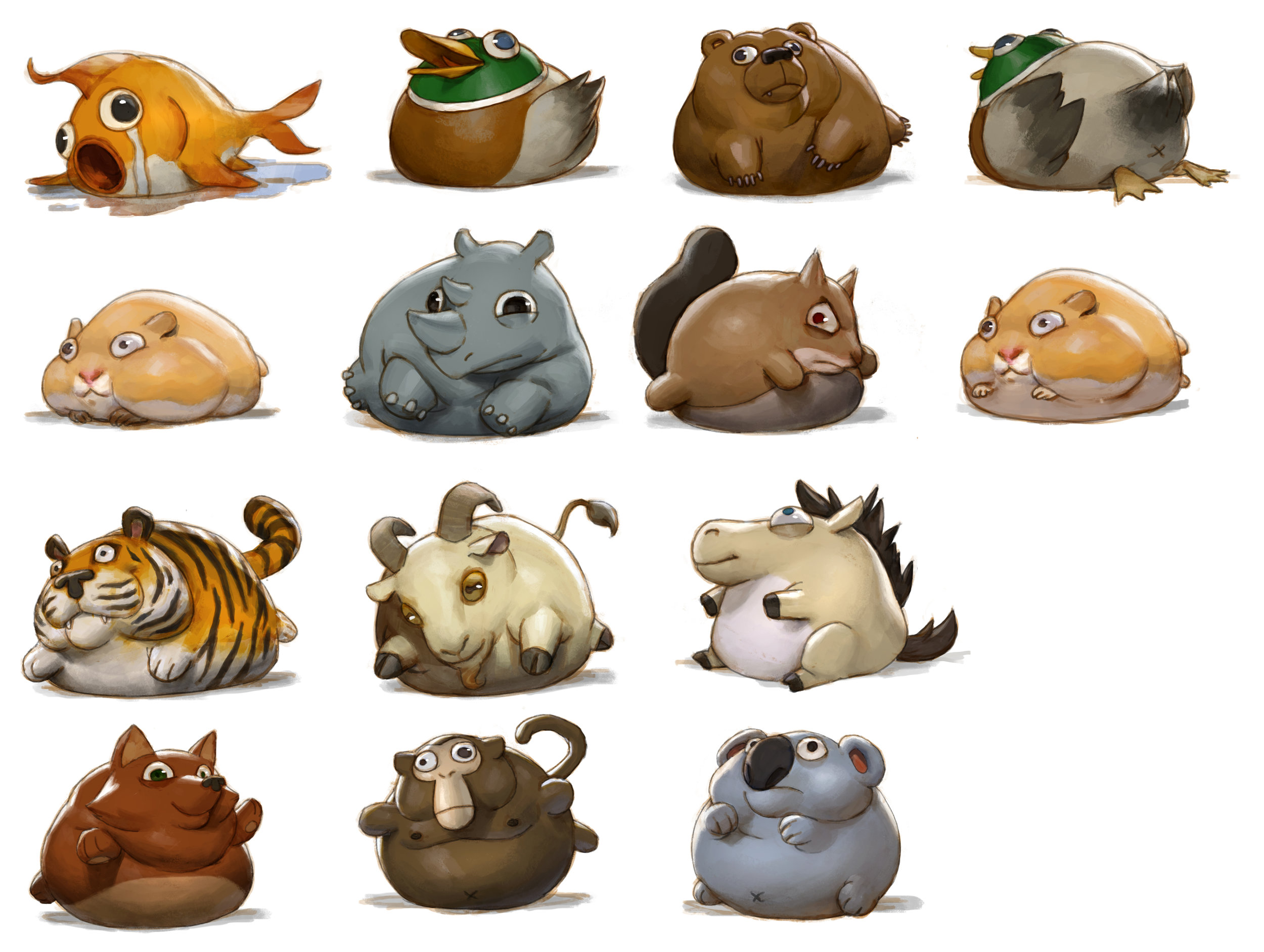 fat_animals_17.jpg
