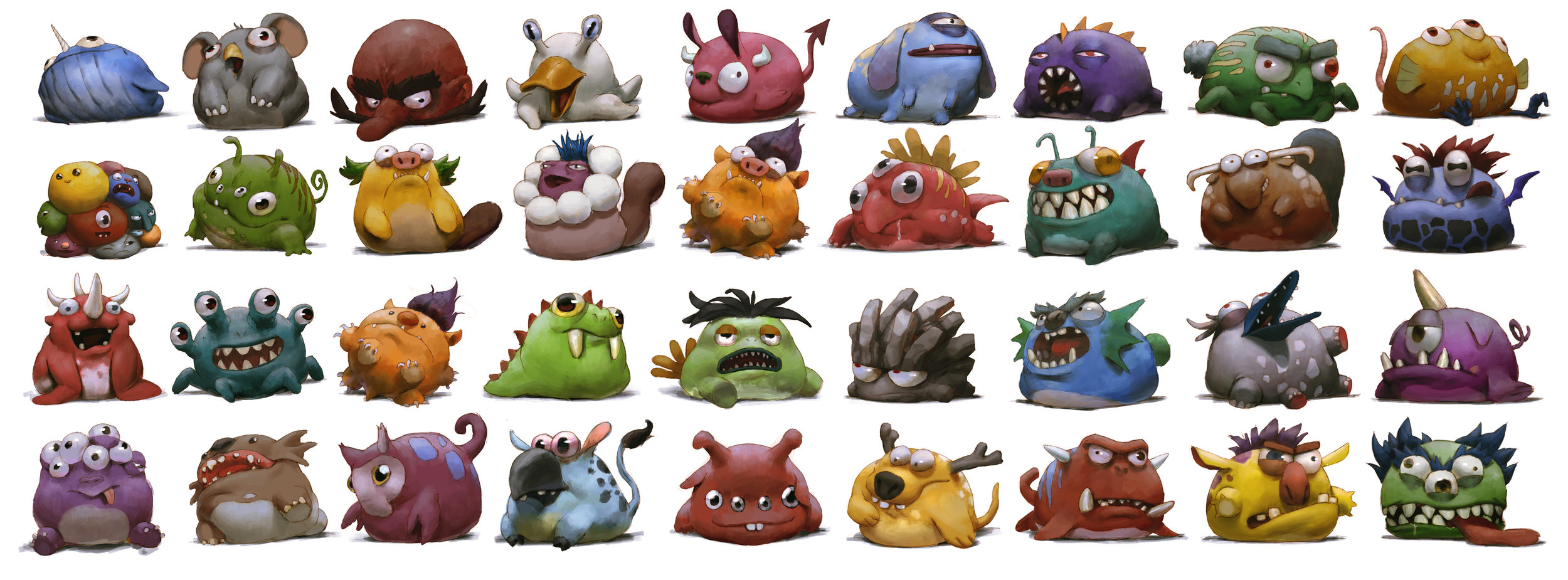 monsters_07.jpg