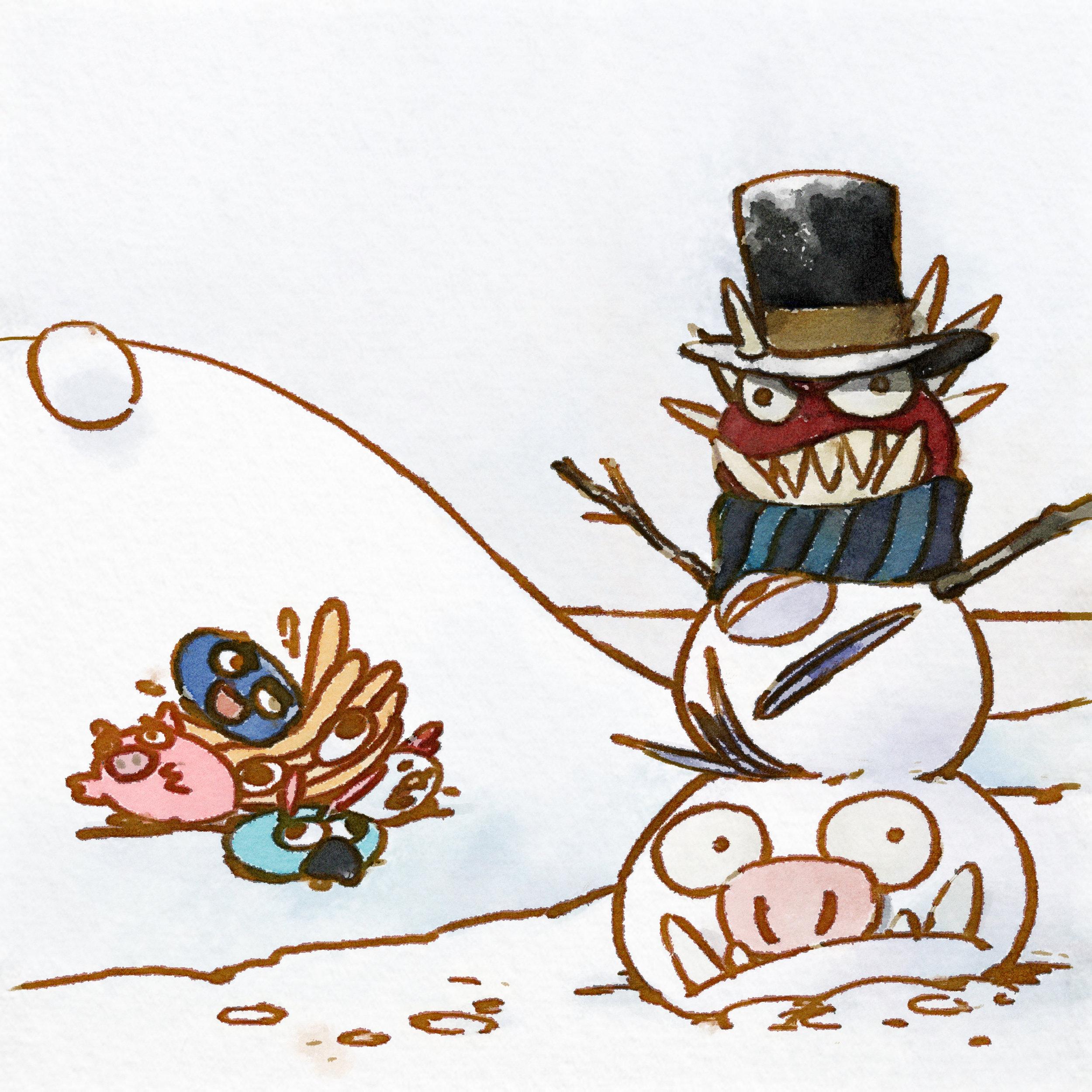 holiday card 04.jpg