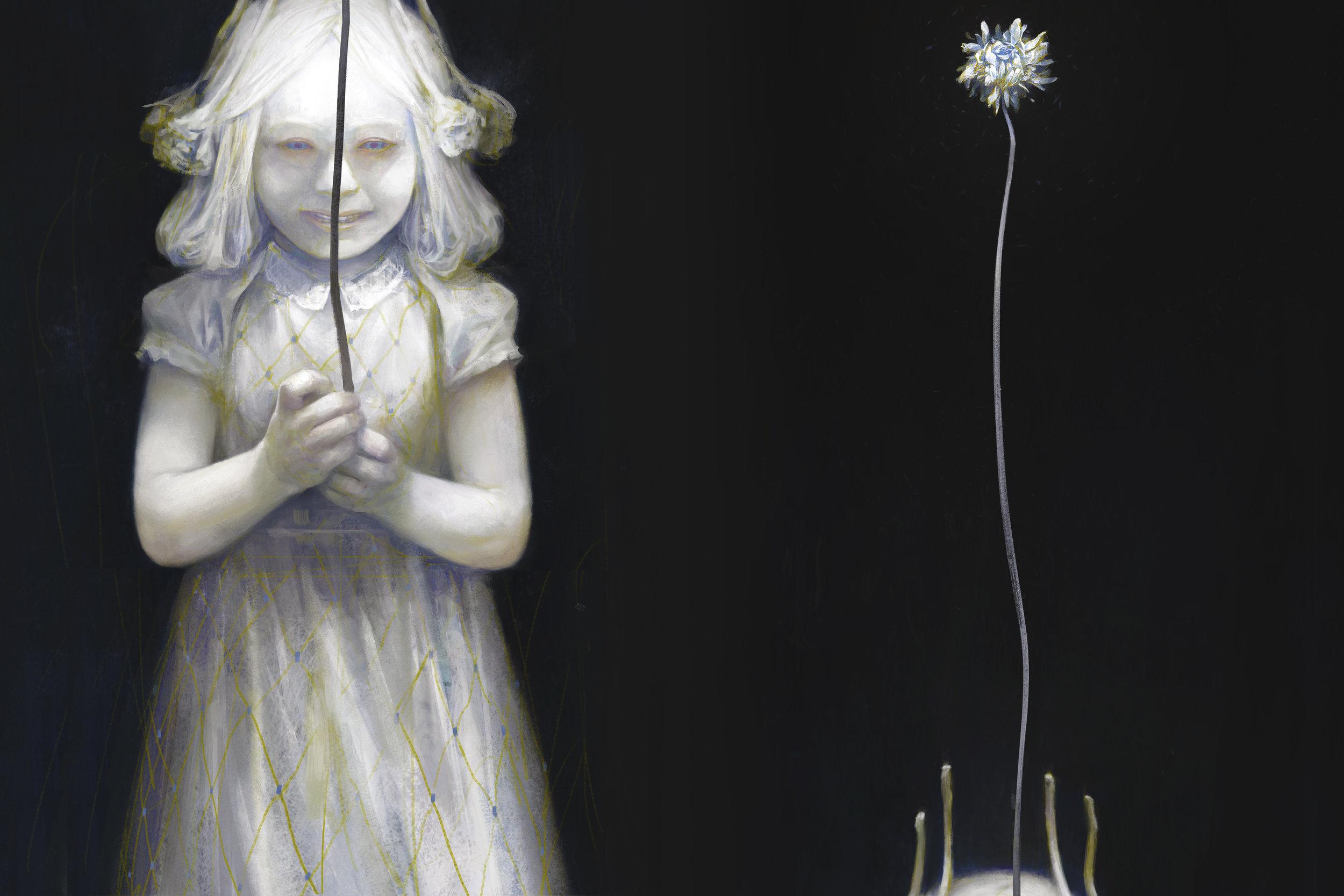 Motherland Chronicles #13 - flower diptych.jpg