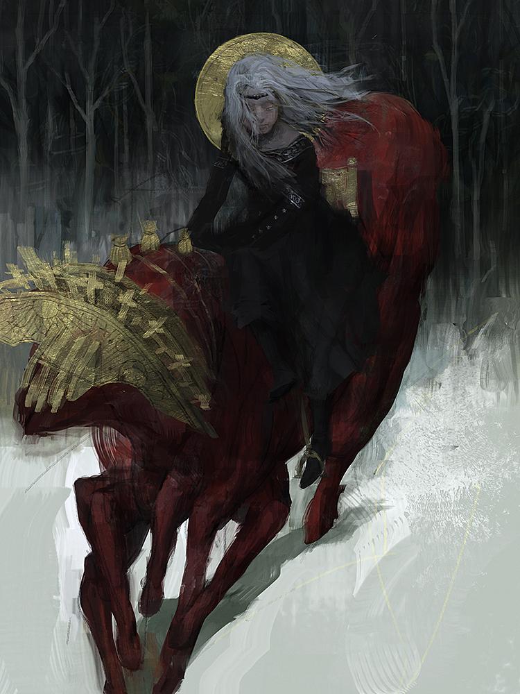 Motherland Chronicles #38 - rider.jpg