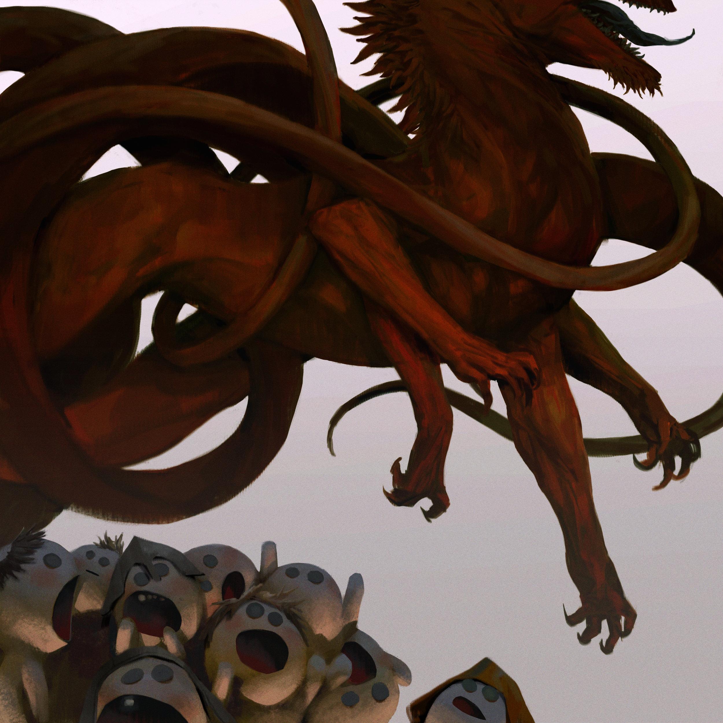 tiny dragon Id.jpg