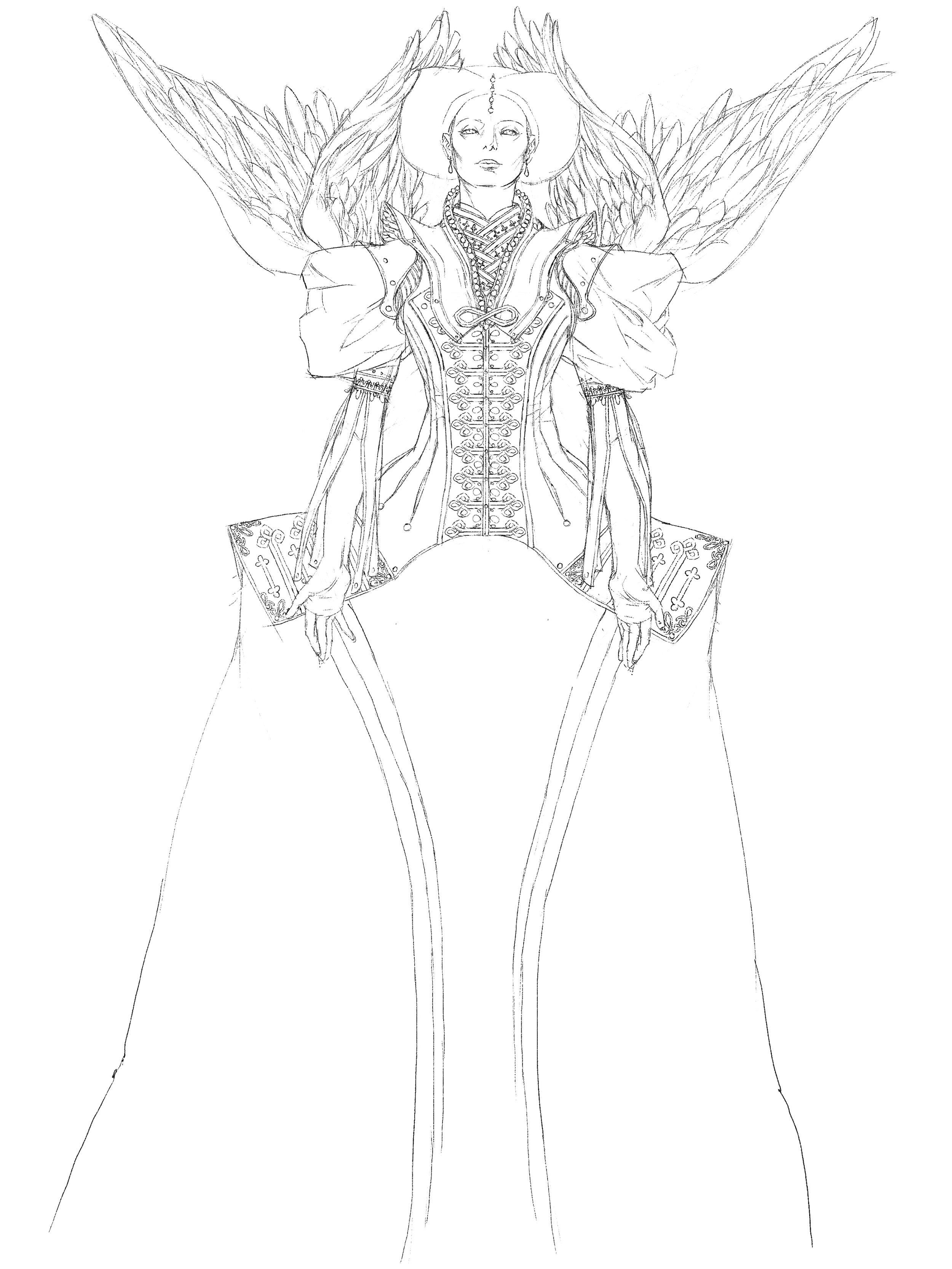 wingdress.jpg