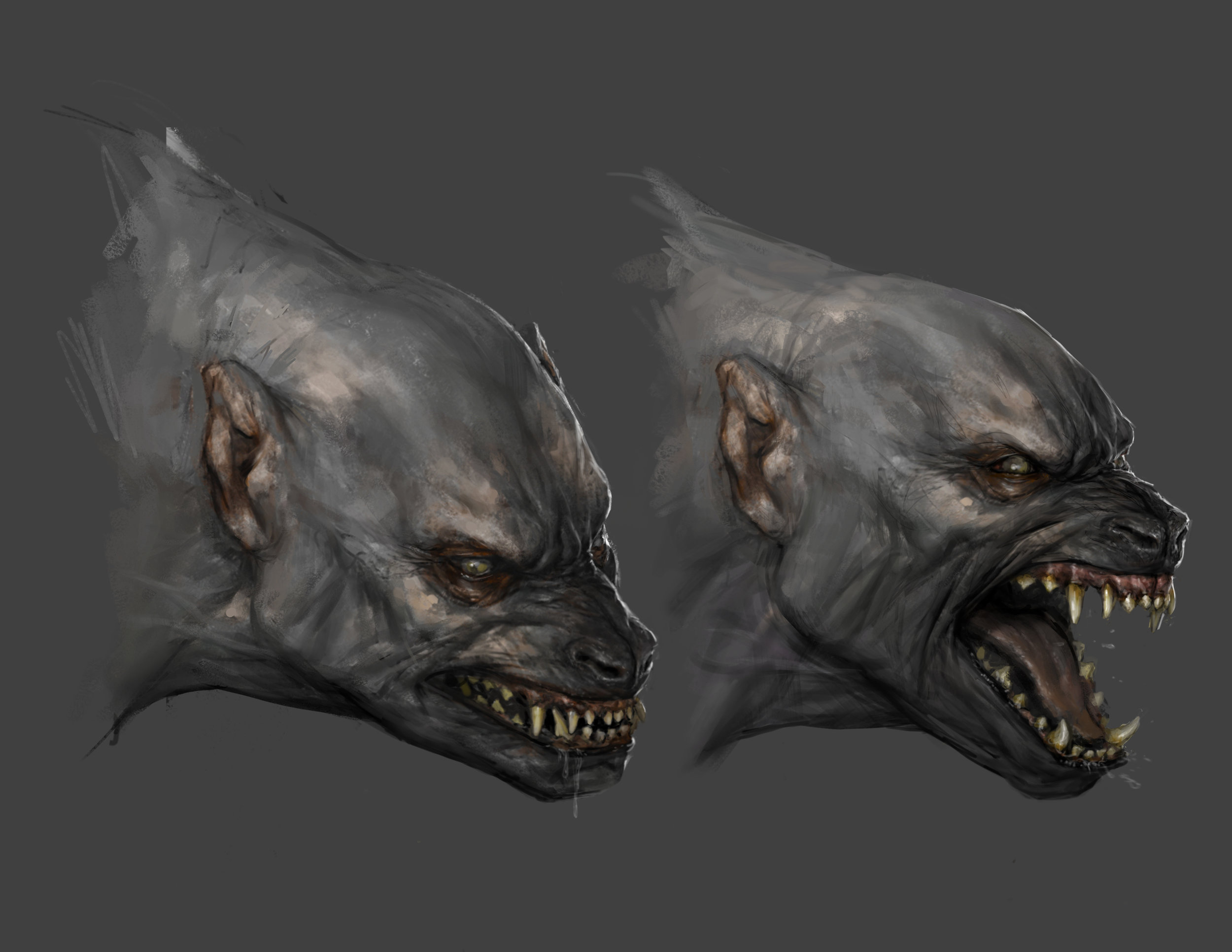 lycan_soldier_head_sketch_1.jpg