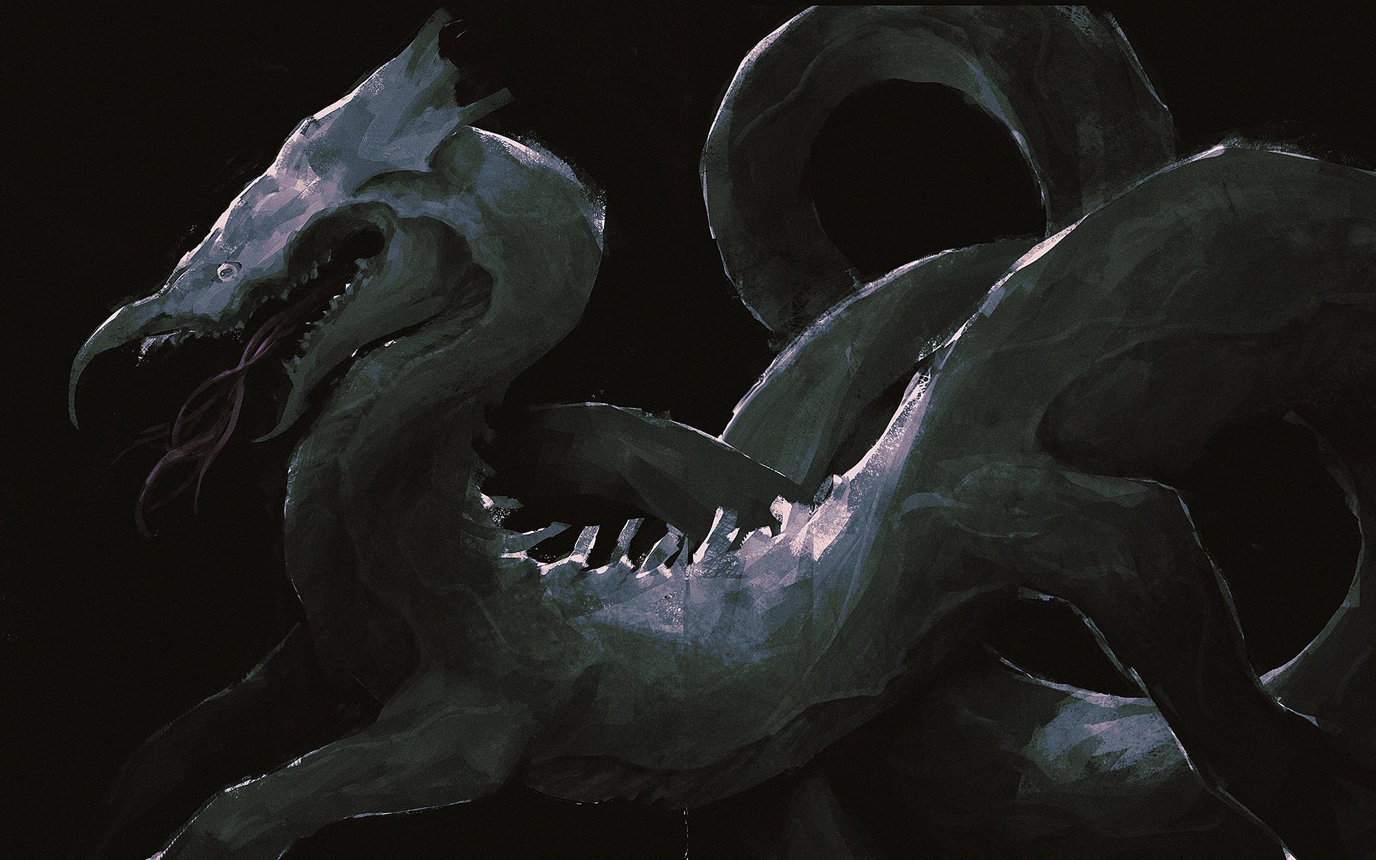 dragonhead.jpg