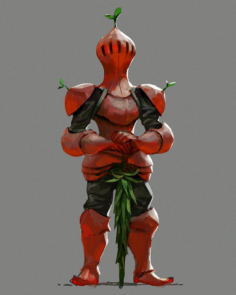 tomato knight.jpg