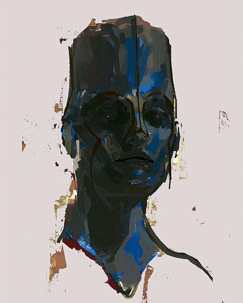 sketch ii.jpg