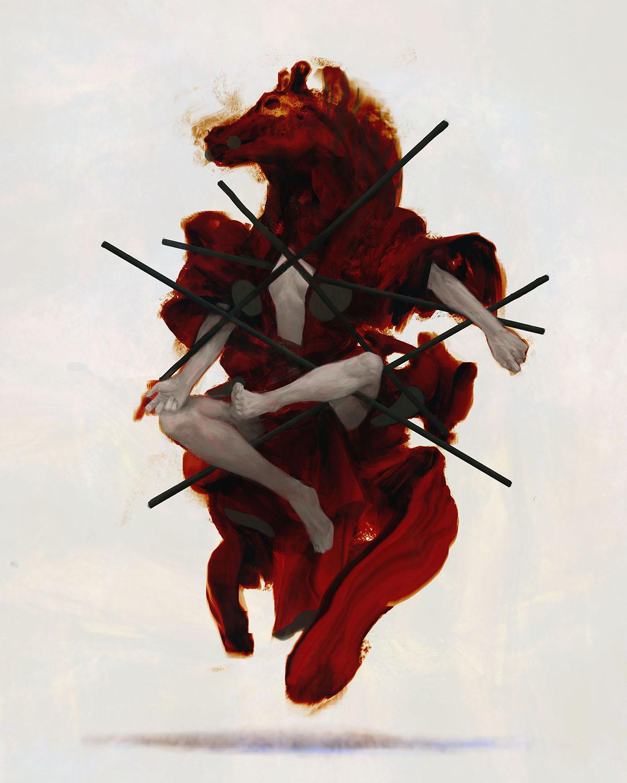 red II.jpg