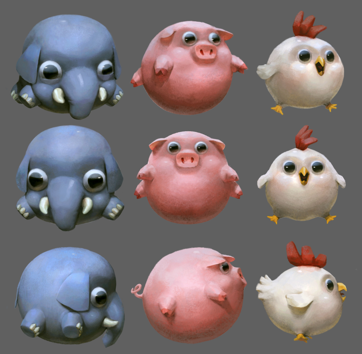 fat_animals_paintover_06.jpg