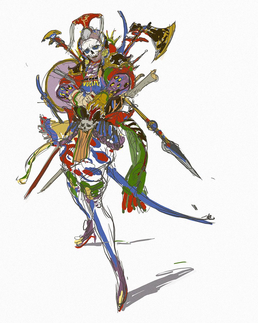 amano skullman web.jpg