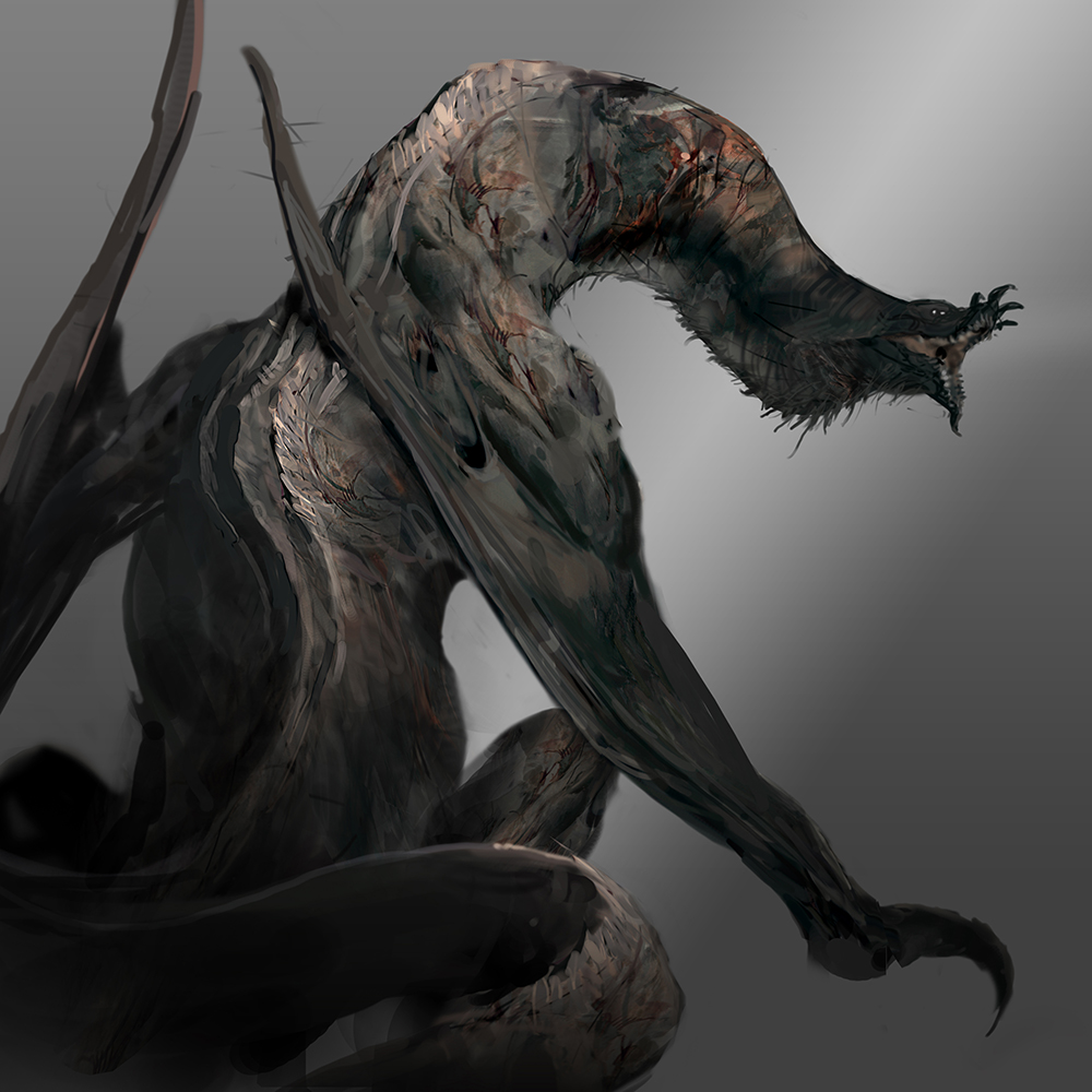 longneck dragon.jpg