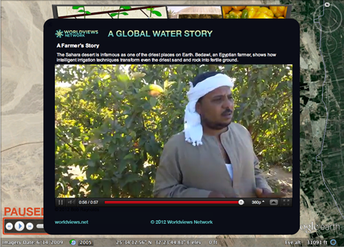 a-global-water-story_tour_post_farmer2_500.png