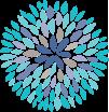 Aqua-flowerExSm.png