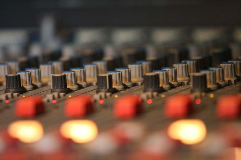Photo by rhythmicdiaspora via Creative Commons