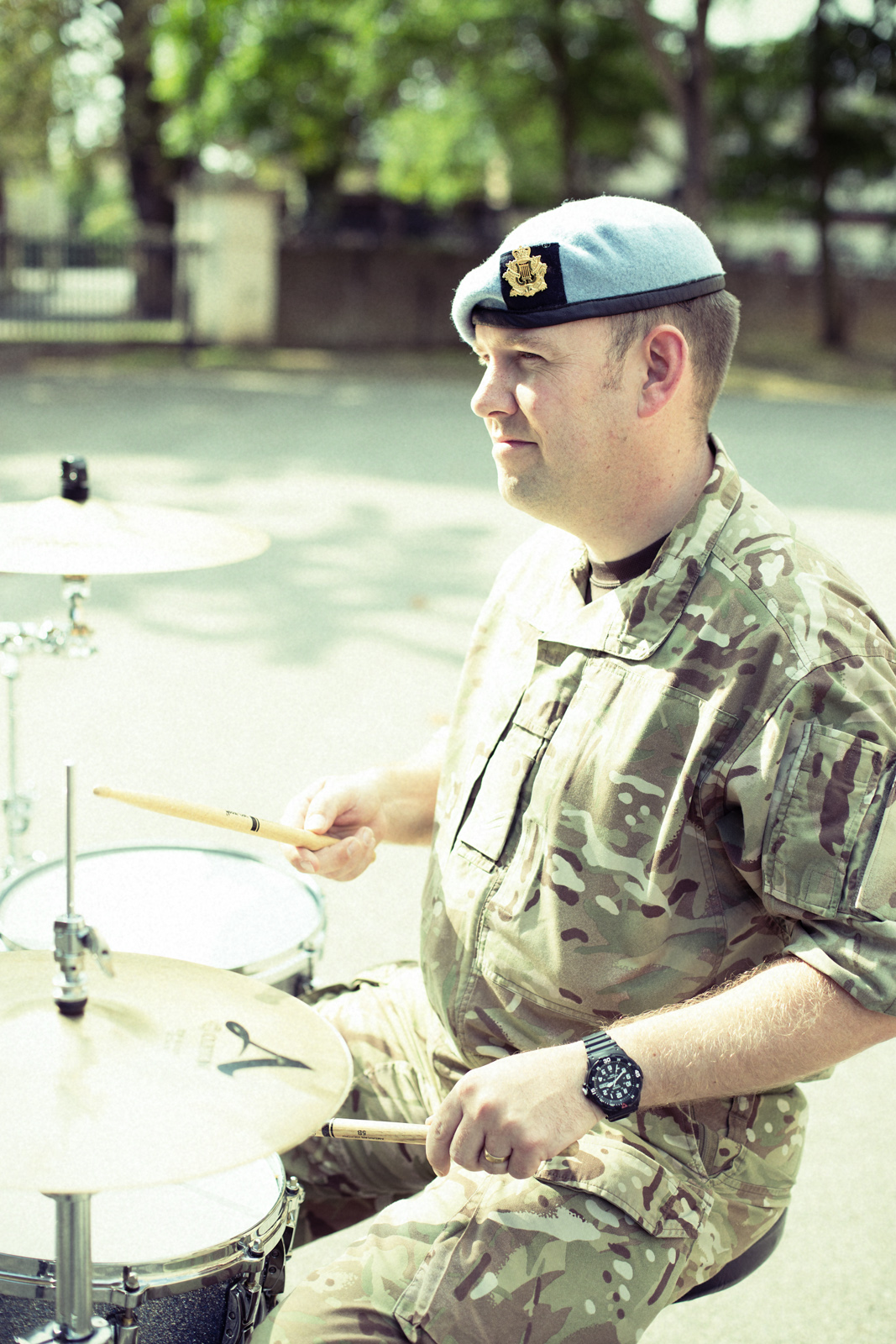 Army Drummer-Drummers Journal-Photos Bex Wade low res-16.jpg
