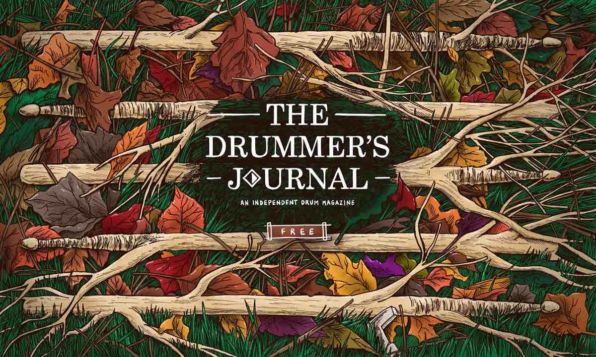 drum magazine the drummers journal.jpg