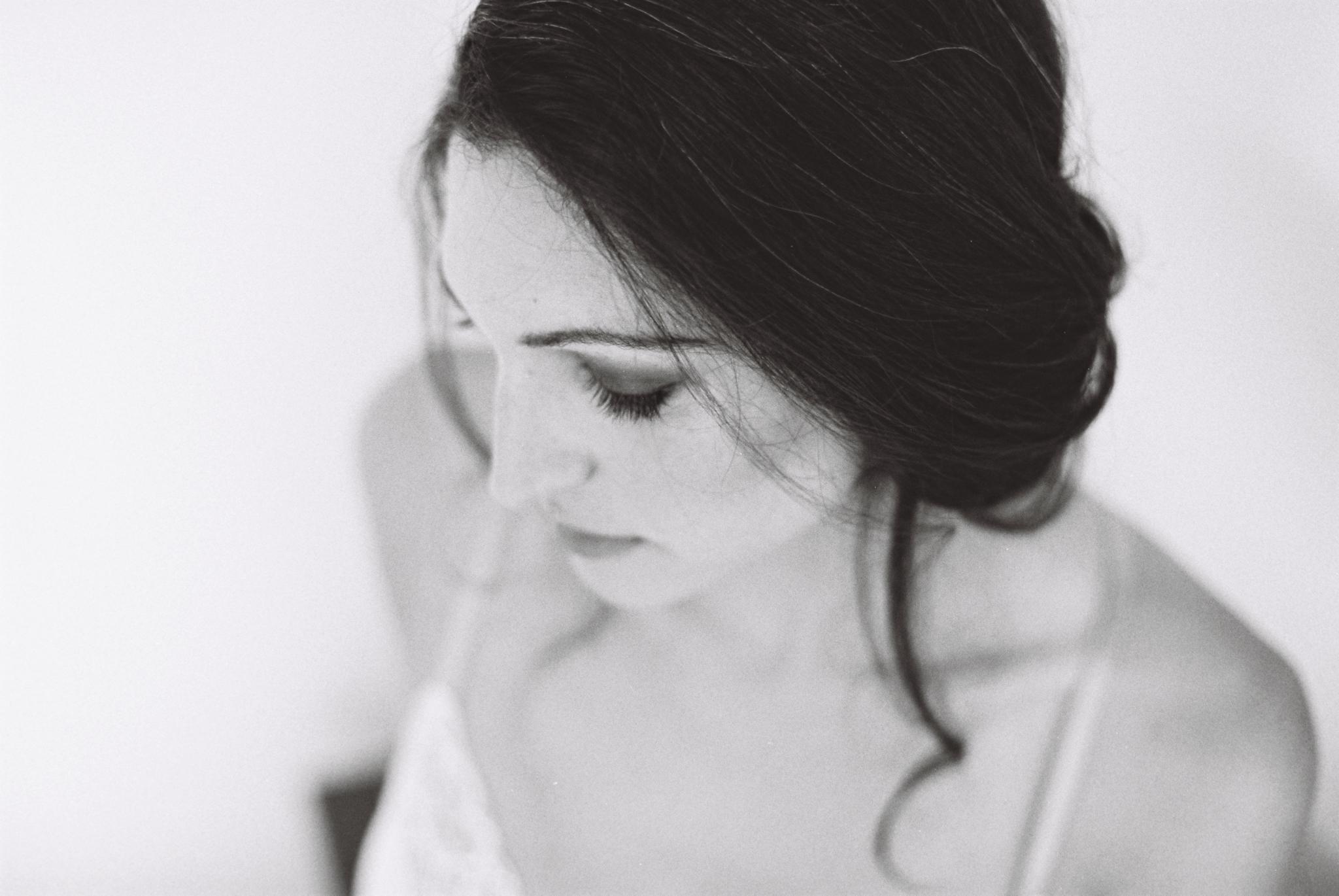Rebecca Sigala 1