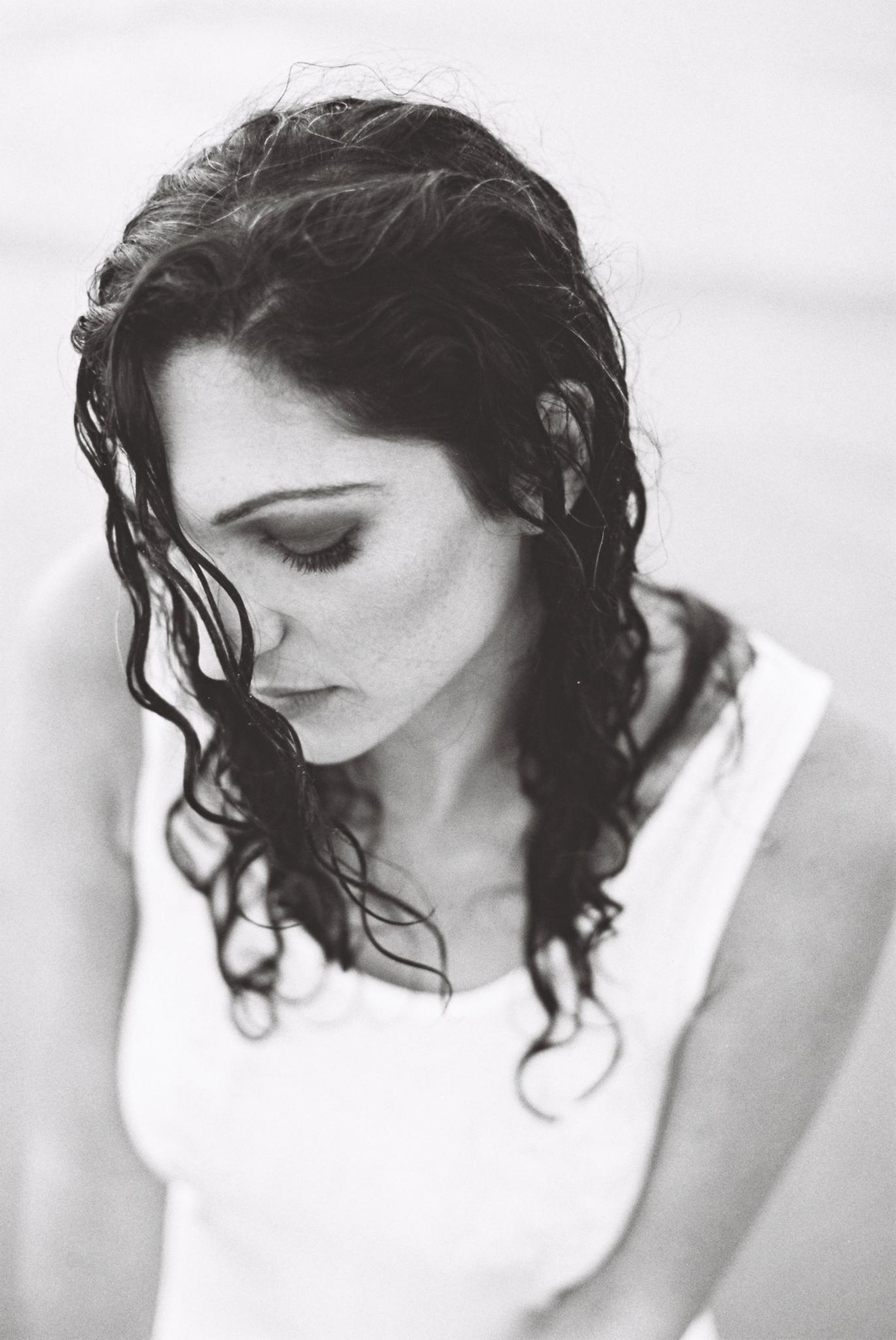 Rebecca Sigala 16