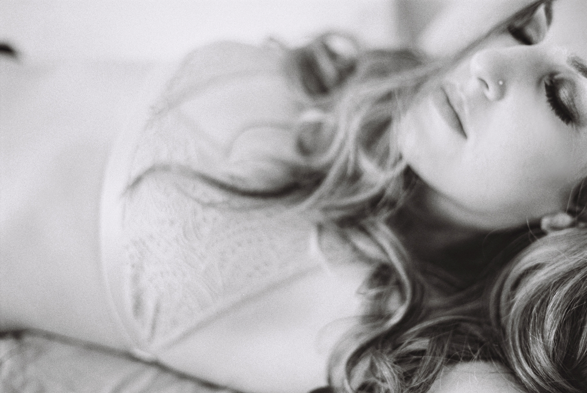 Free-Spirit Boudoir Session_0019.jpg