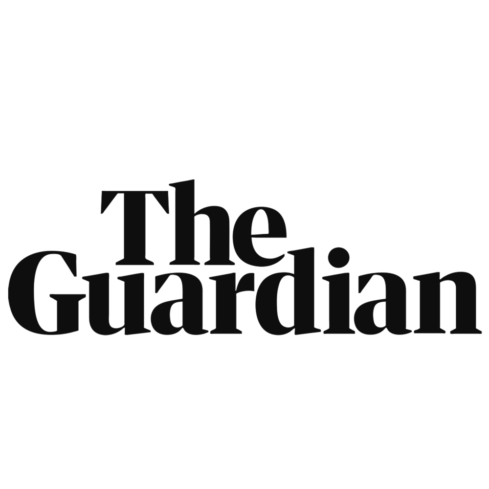 The+Guardian.png