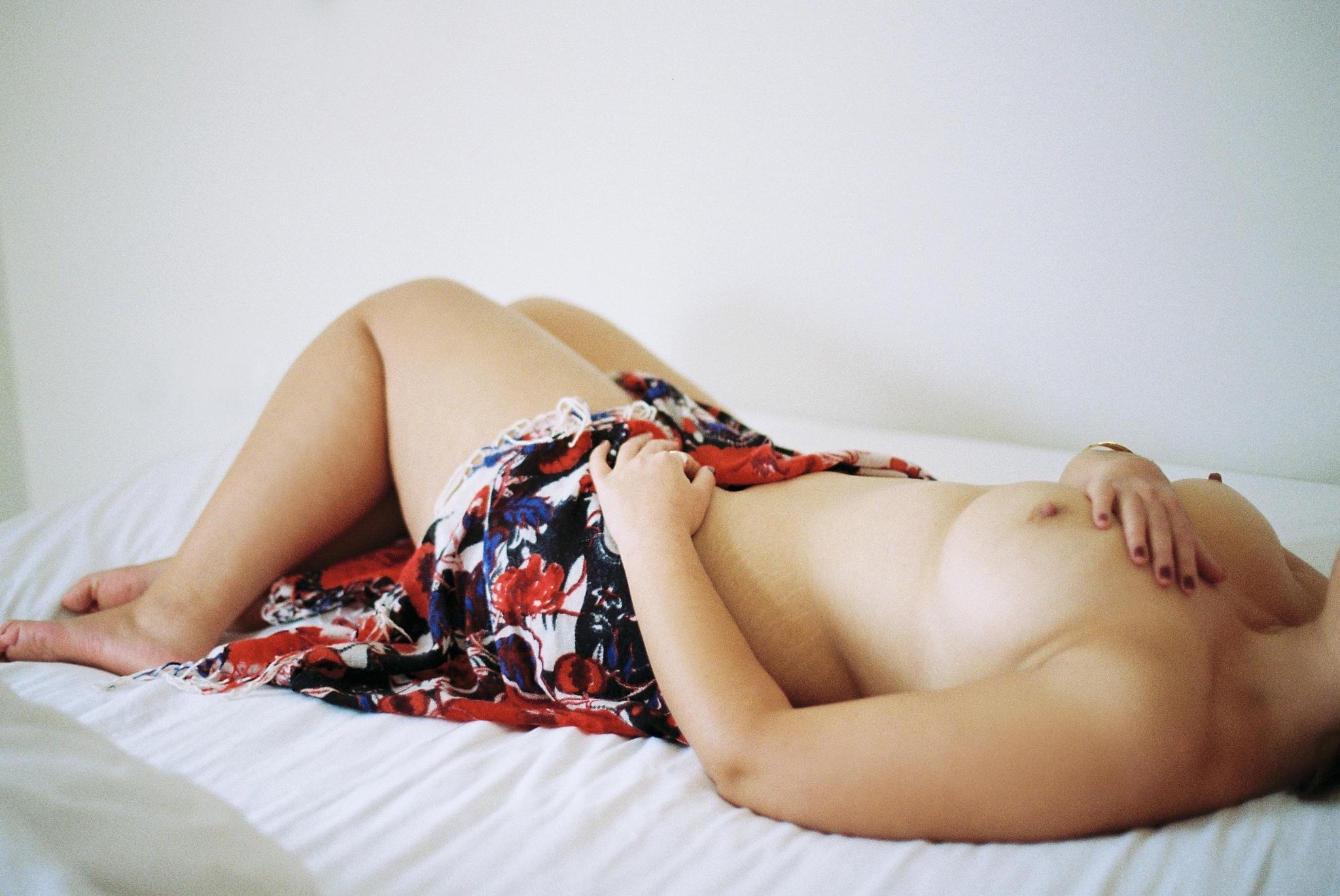 Hadar Boudoir - Rebecca Sigala_0019.jpg