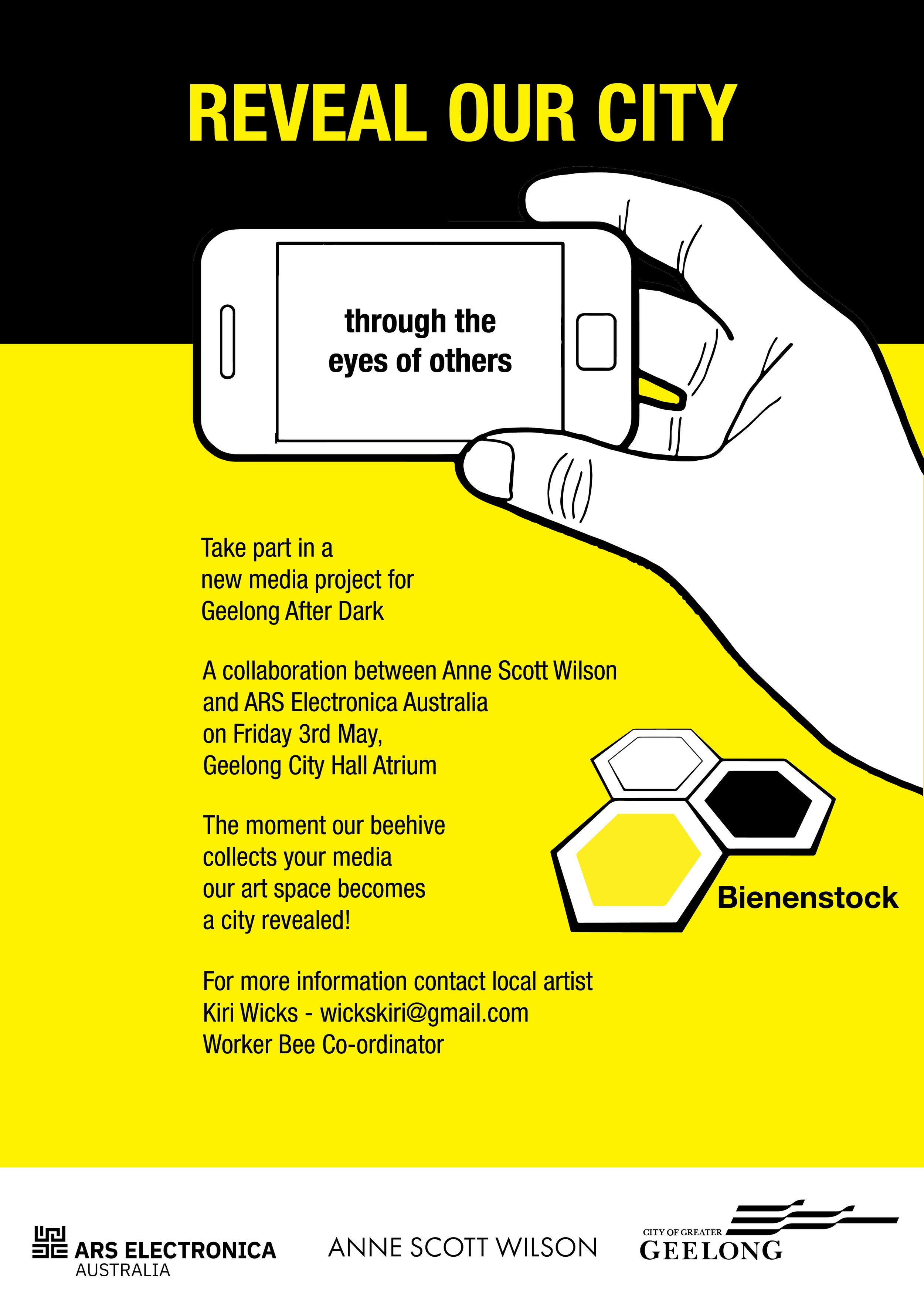 Beehive Advertising Geelong.jpeg
