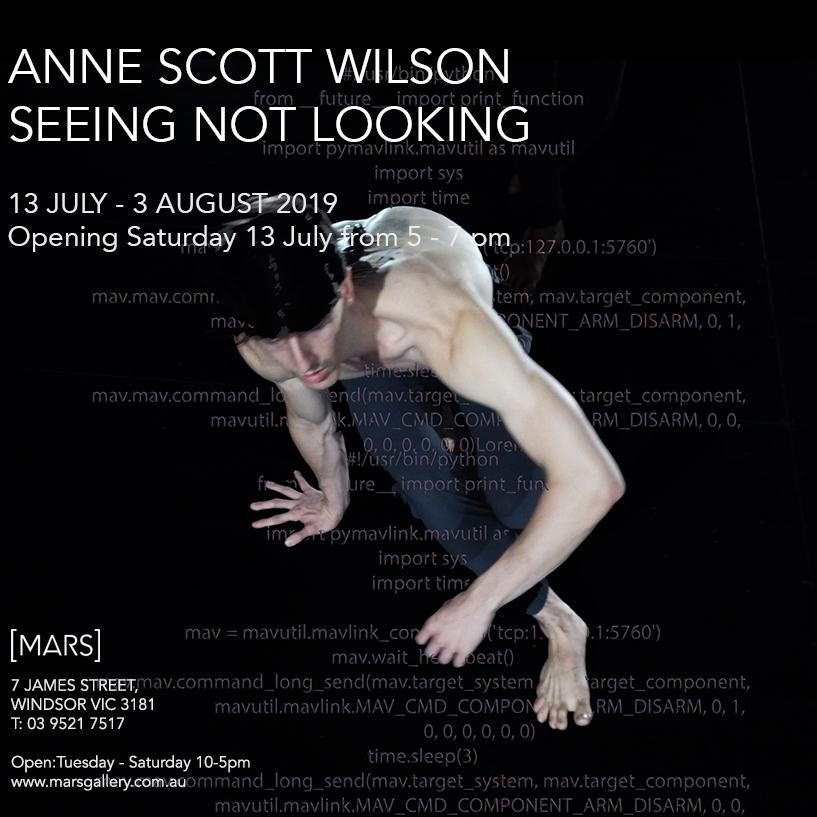Artist invite_instagram_Anne Wilson2.jpg