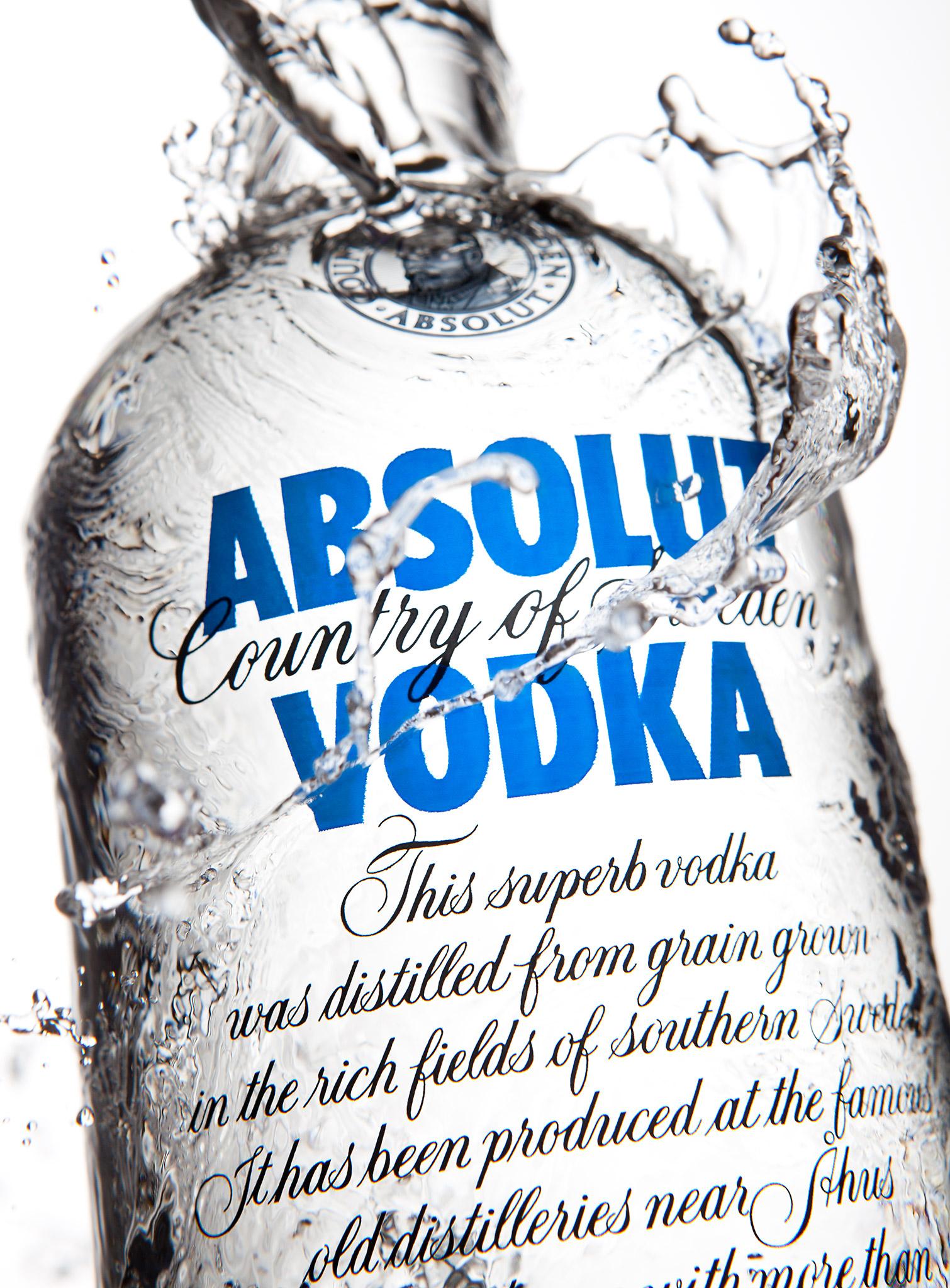 0103_Alcohol_0089.jpg