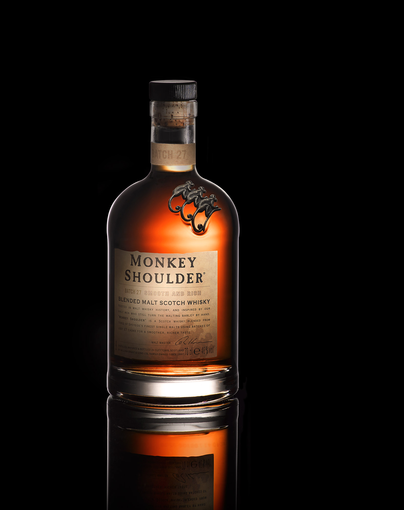 130707-Monkey-Shoulder-hero.jpg