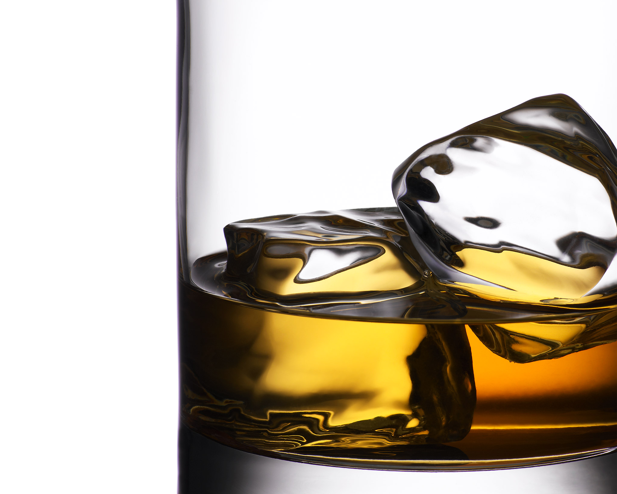 121219-Whiskey-4496-crop.jpg