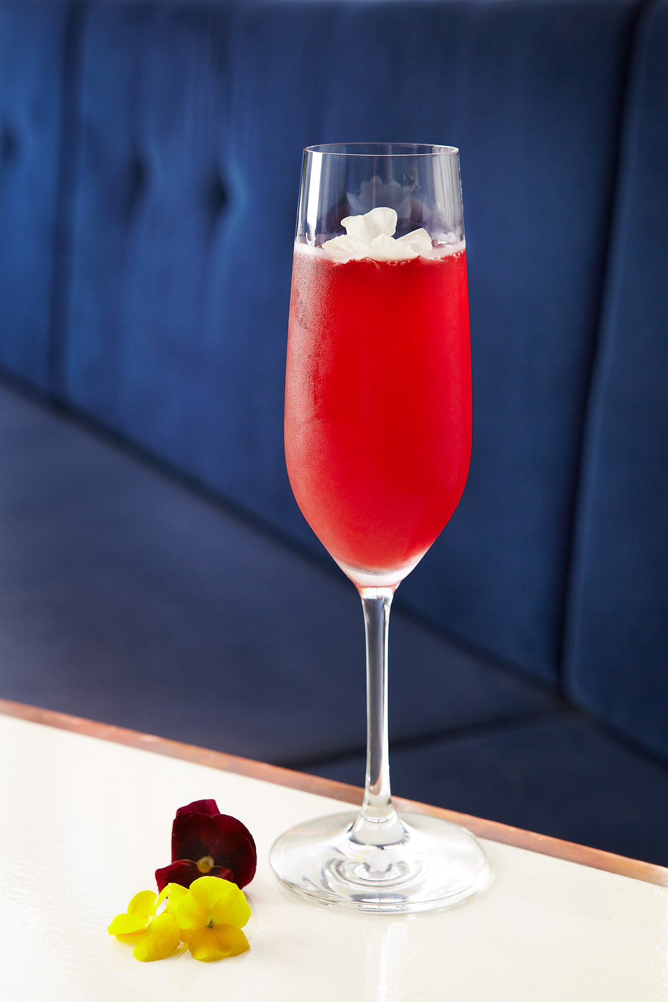 130619-Pelicano-Cocktails-0024.jpg