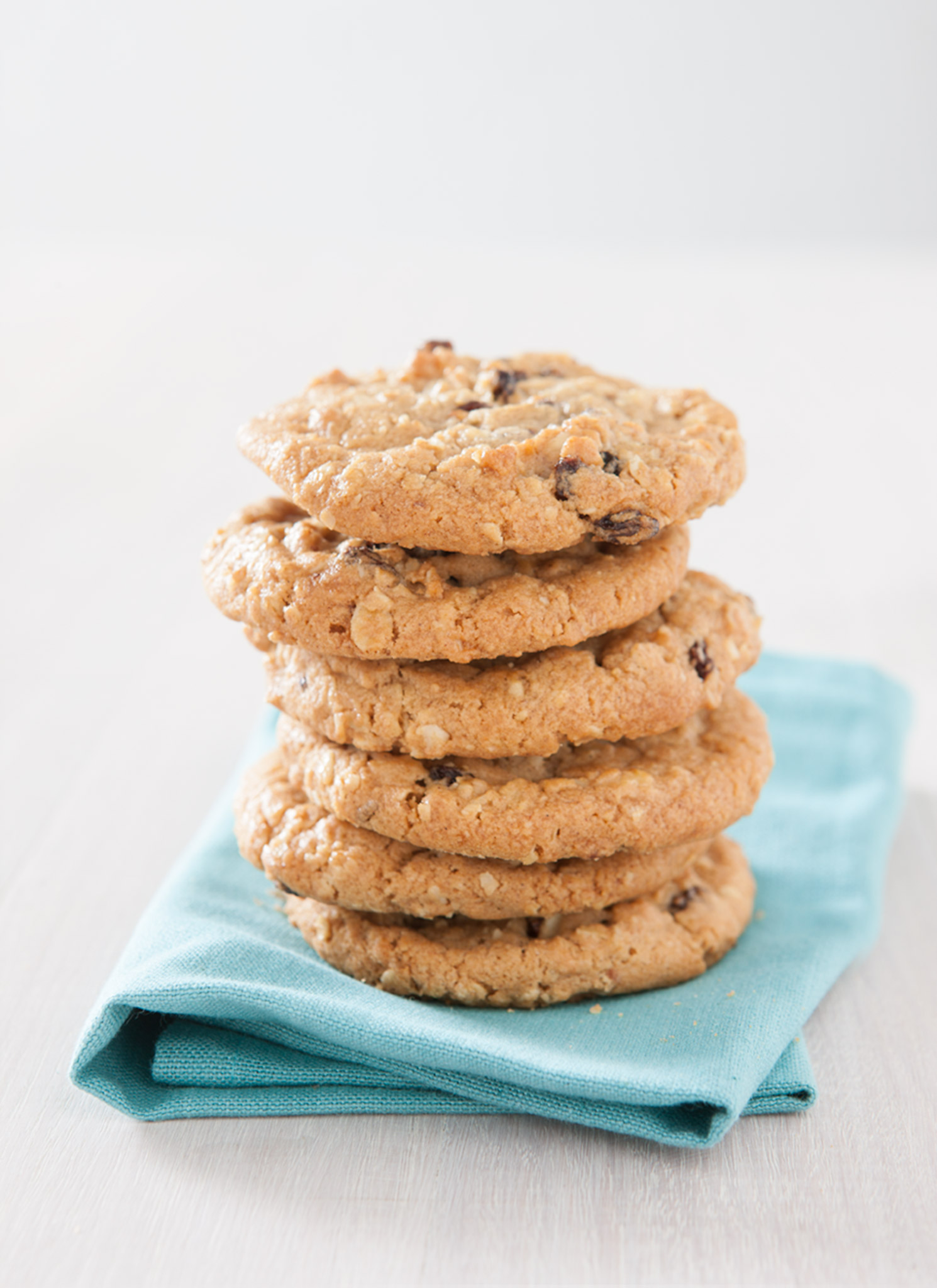 SS130425-Cookies-0748.jpg