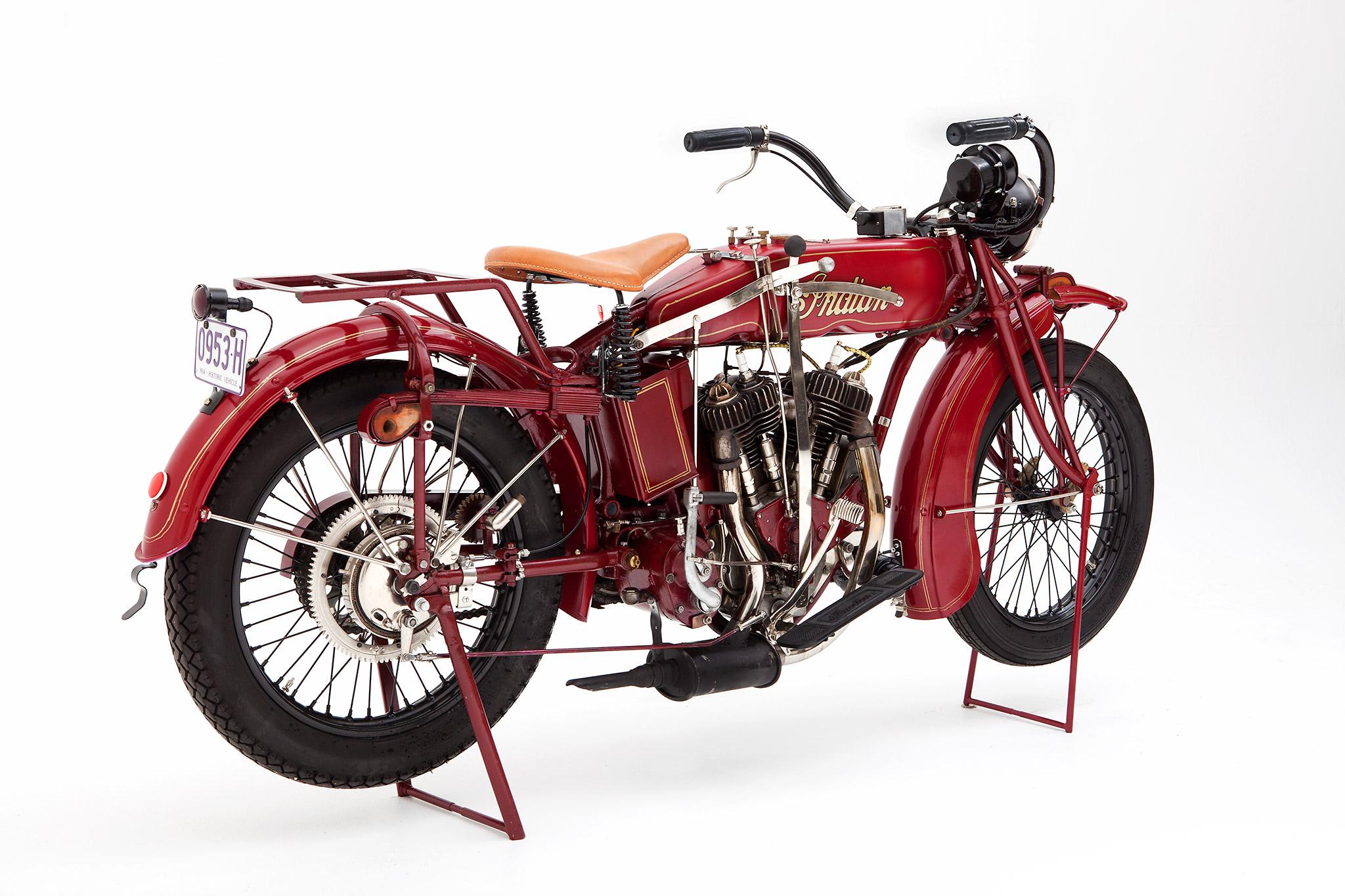 0102_Motorcycles_0057.jpg