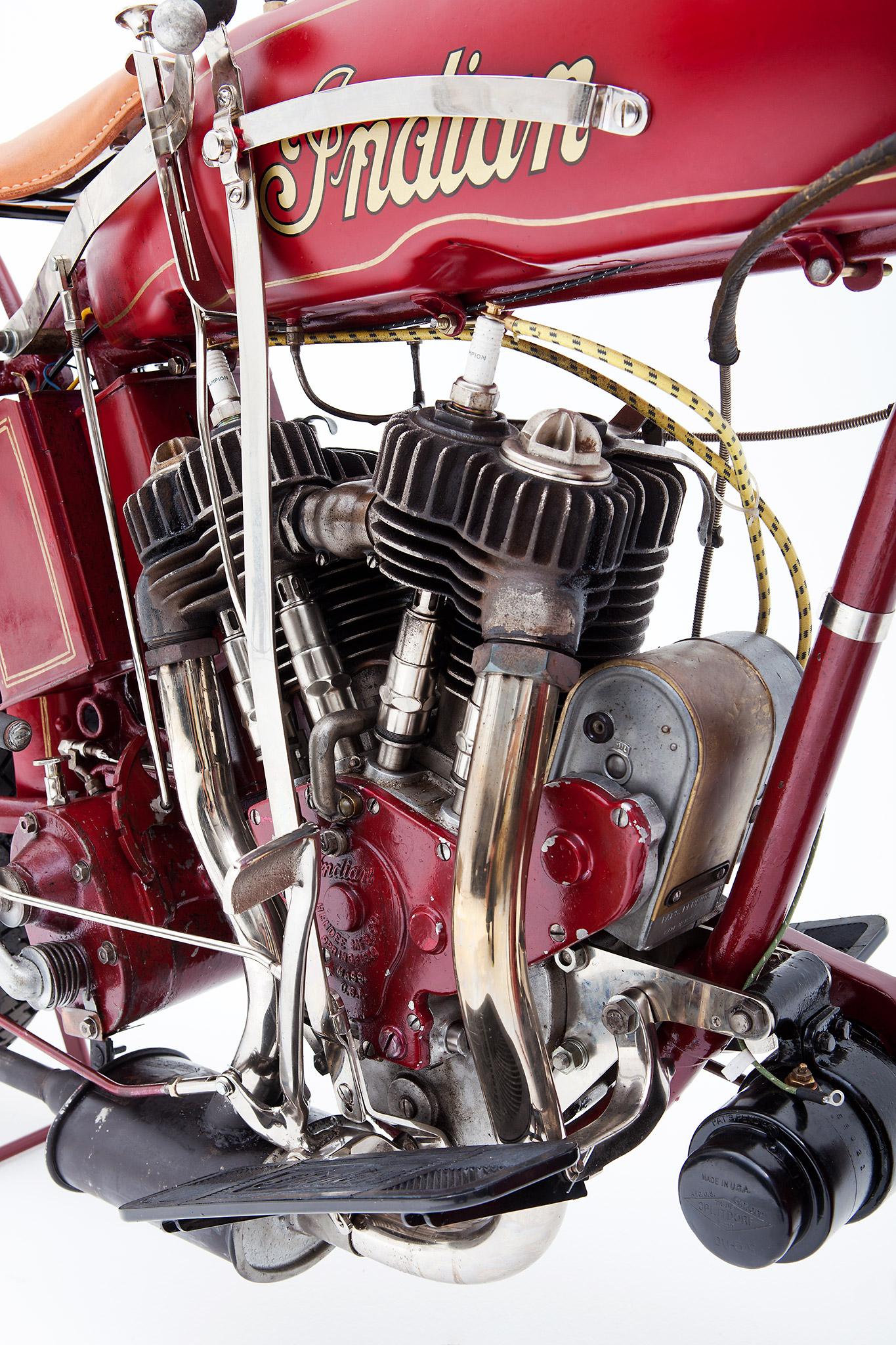 0102_Motorcycles_0070.jpg