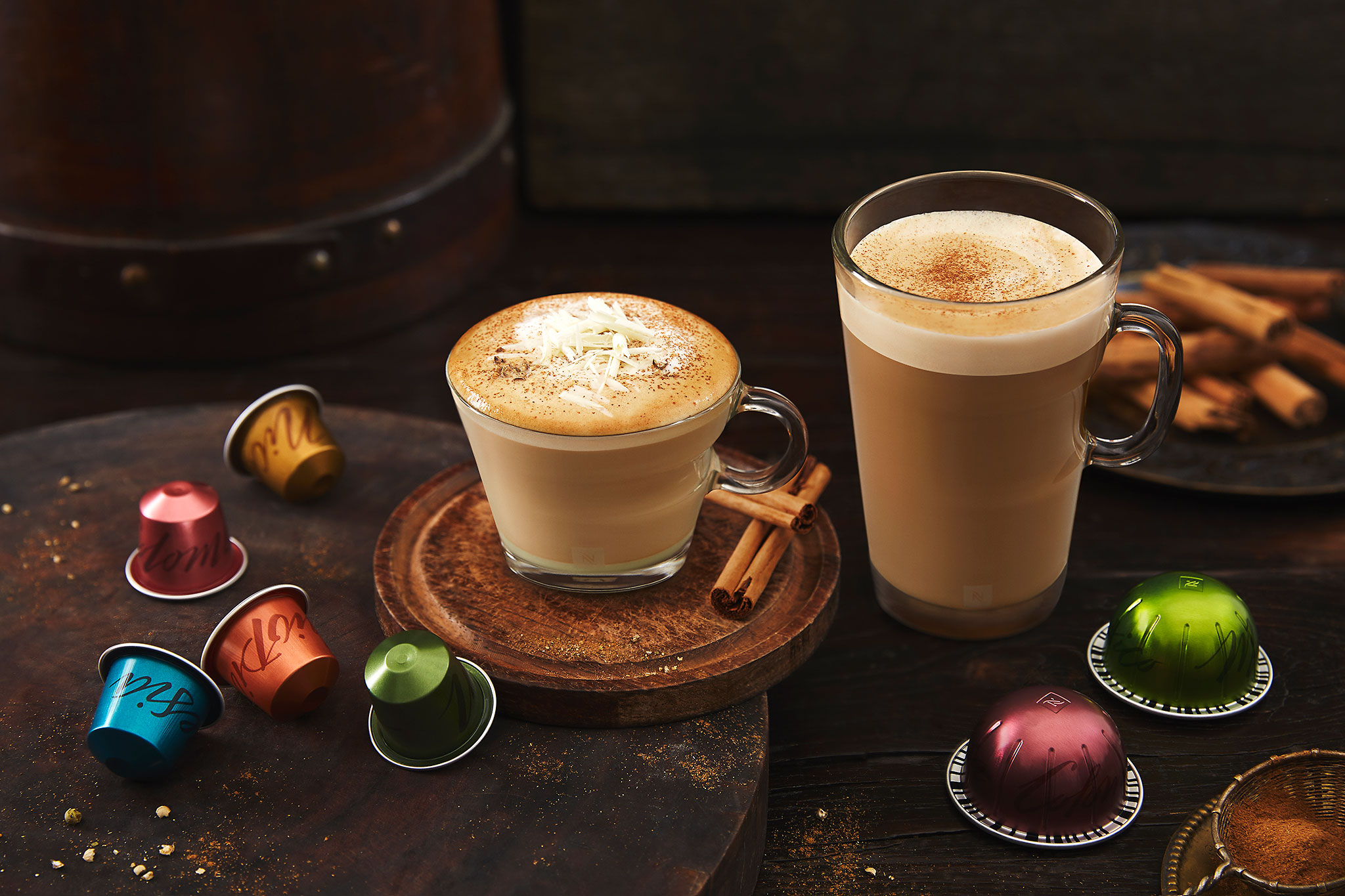 180817---Nespresso-VAEFNO-MAIN.jpg