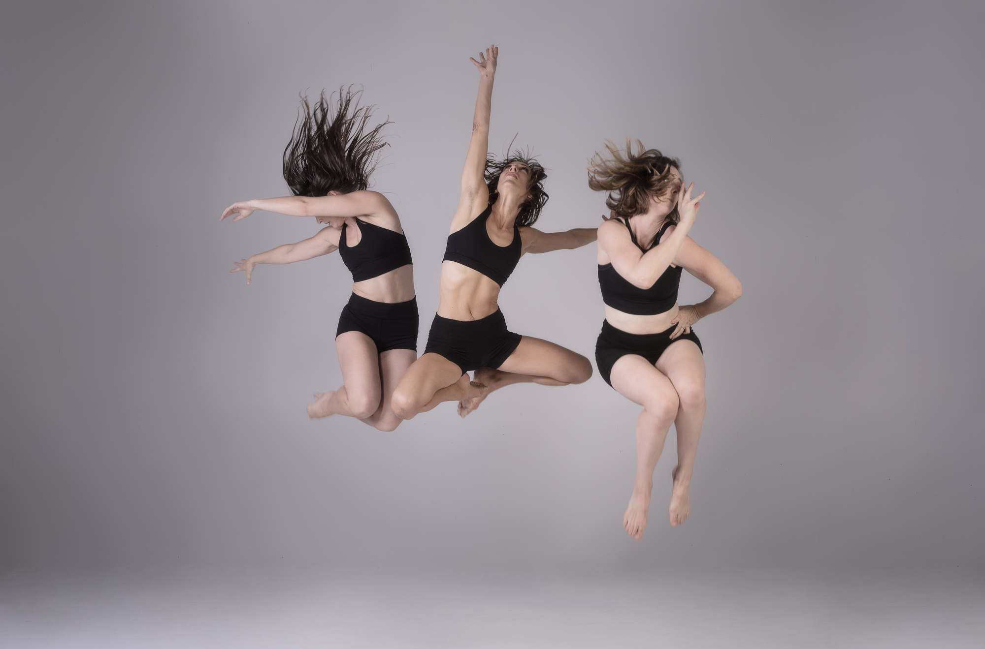 Gogo Dance 329.jpg