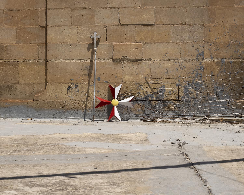 Malta-Sicilië 2019260719_933.jpg