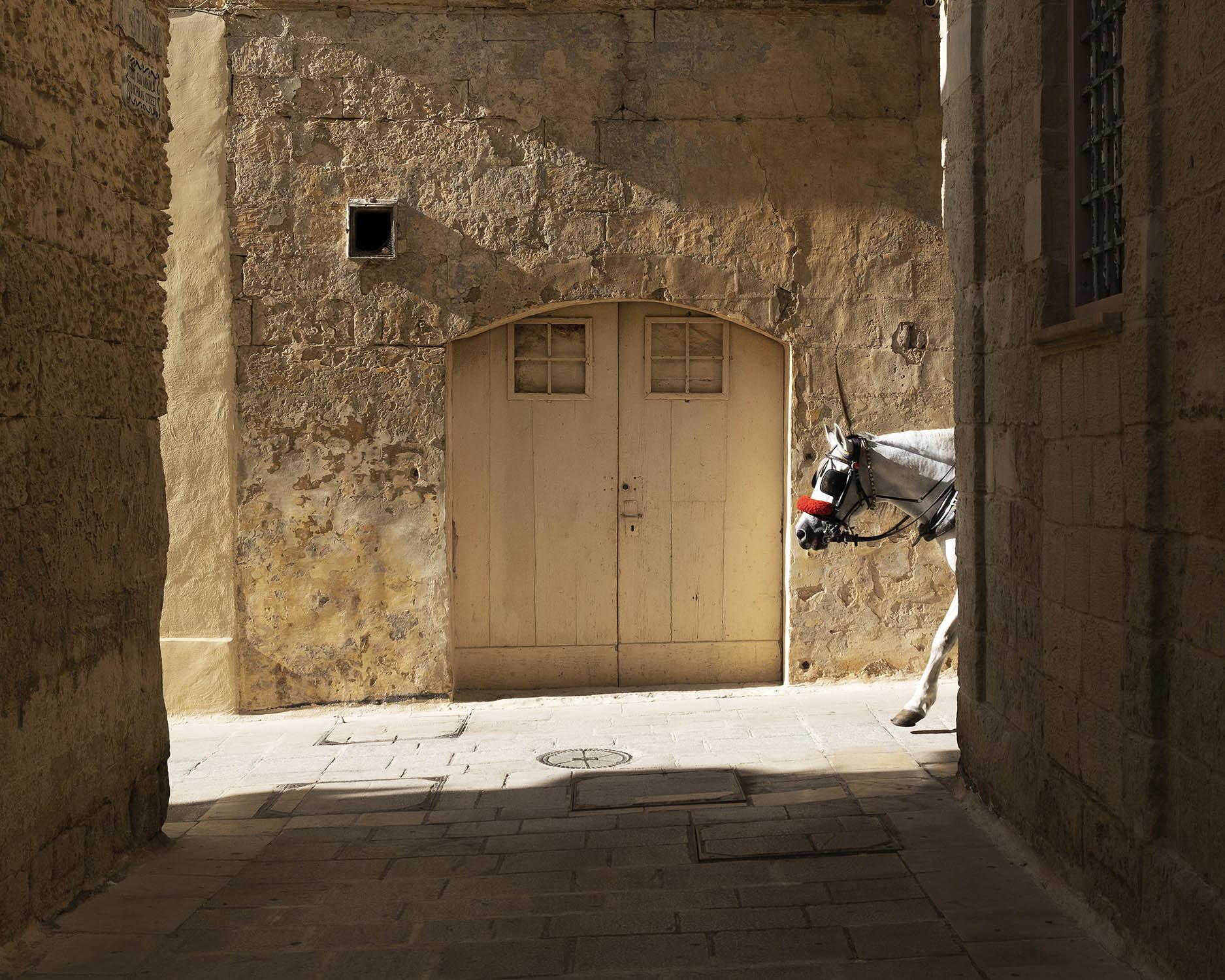 Malta-Sicilië 2019260719_244 kopiëren.jpg