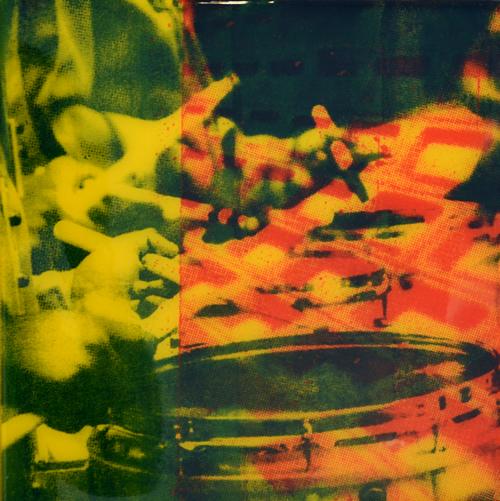 drum_line.jpg