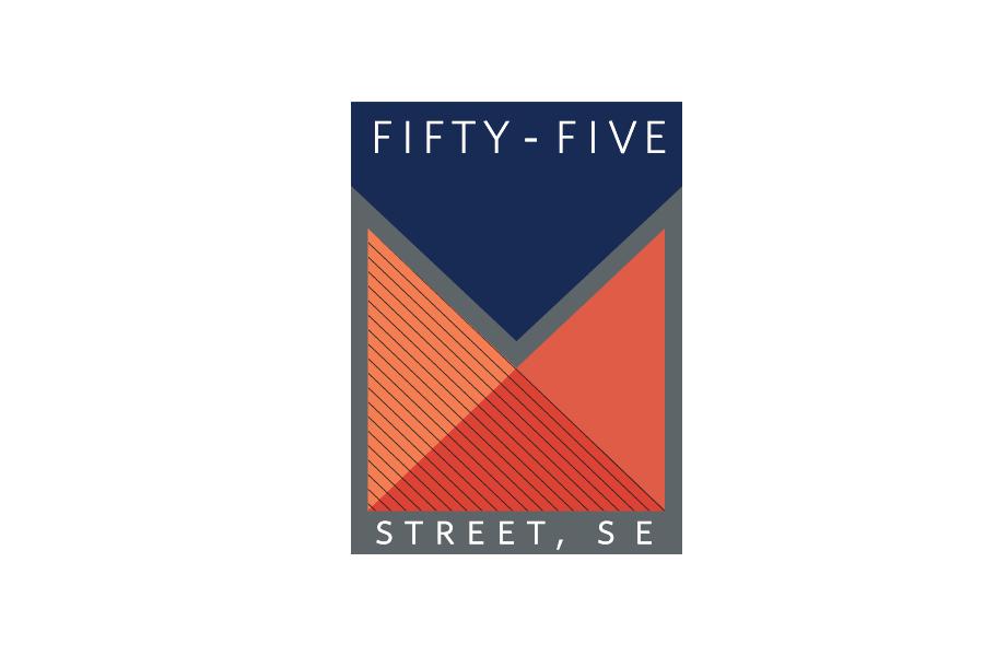 Logo stock5.png