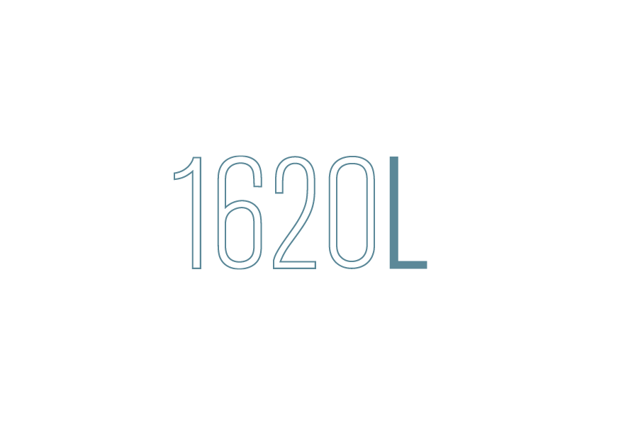 Logo stock14.png