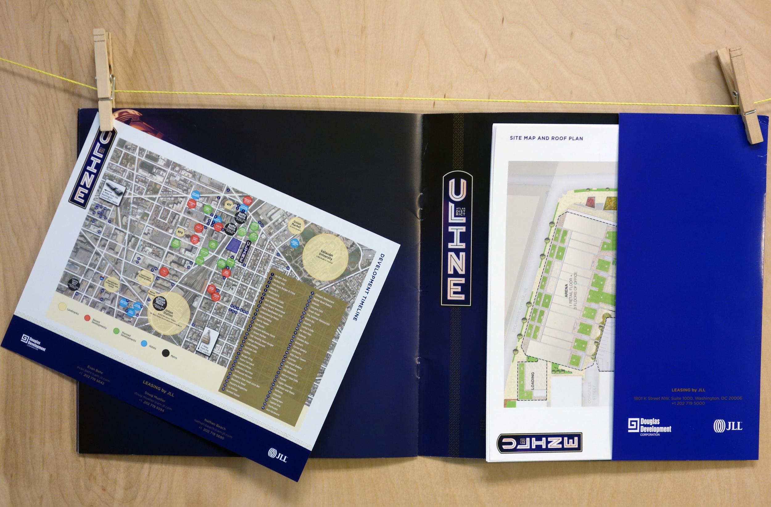 DSC00164 copy.jpg