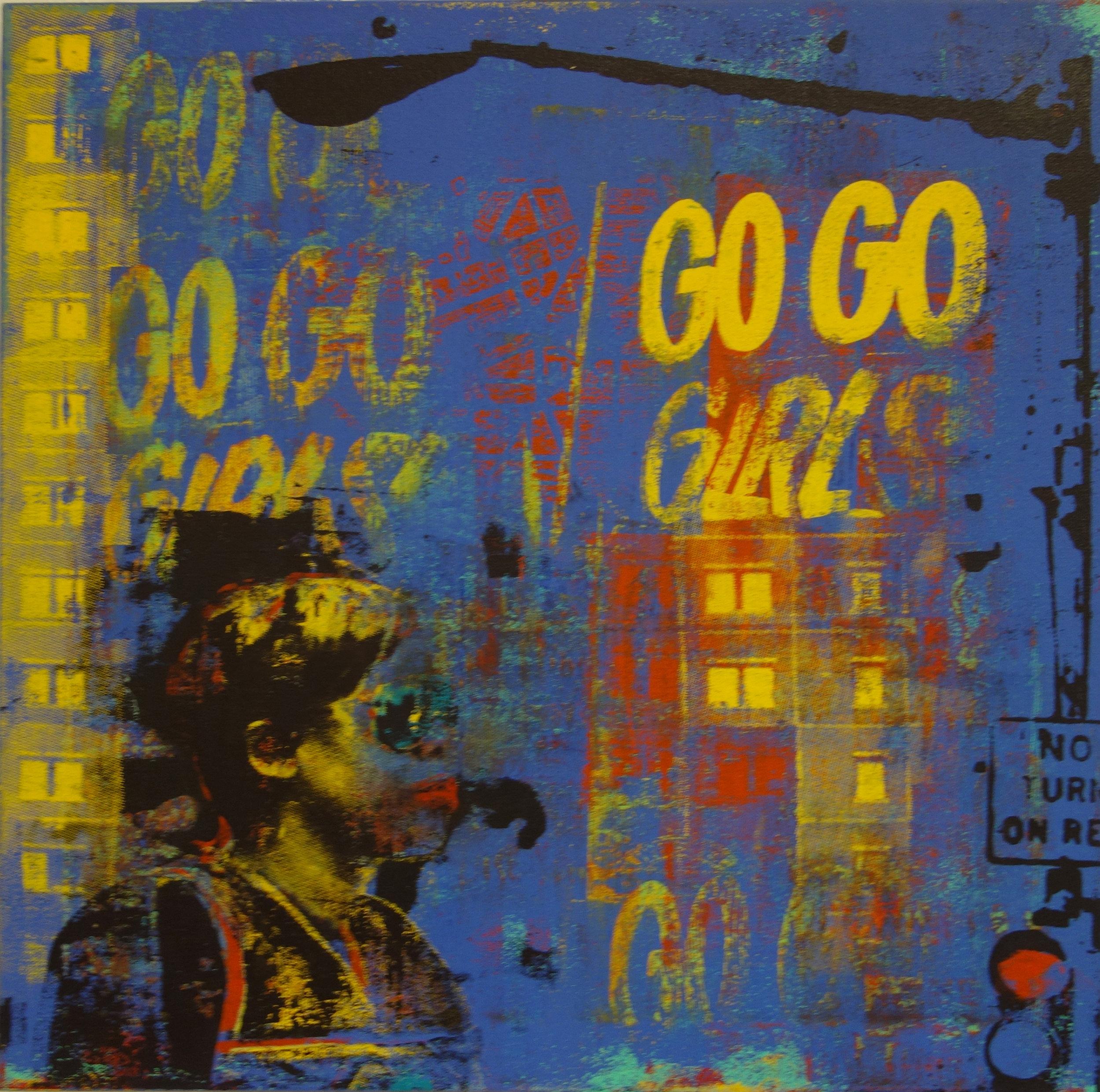 crossett.michael.Image#9.gogo.girl.jpg