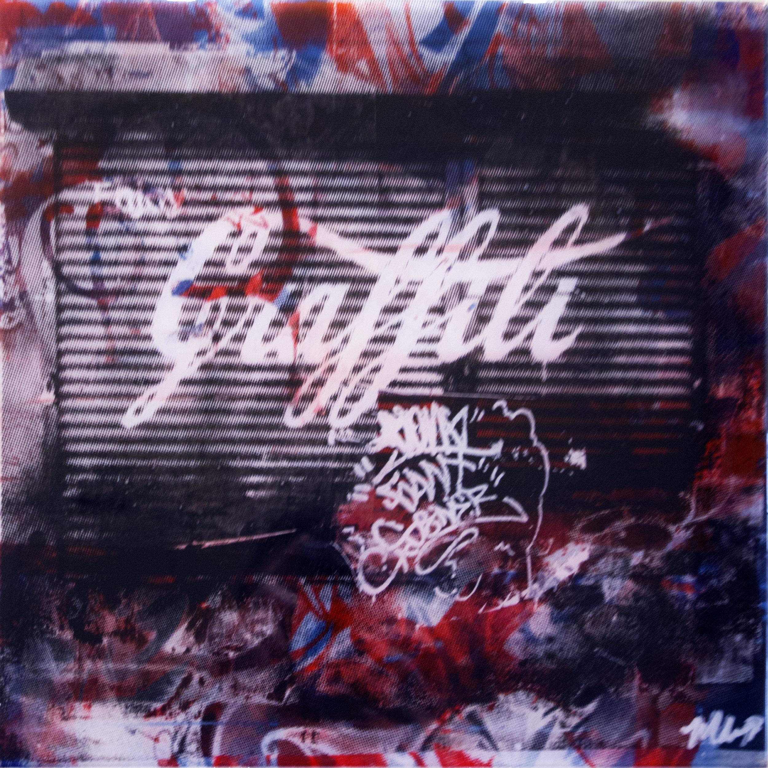 EnjoyGraffiti.jpg