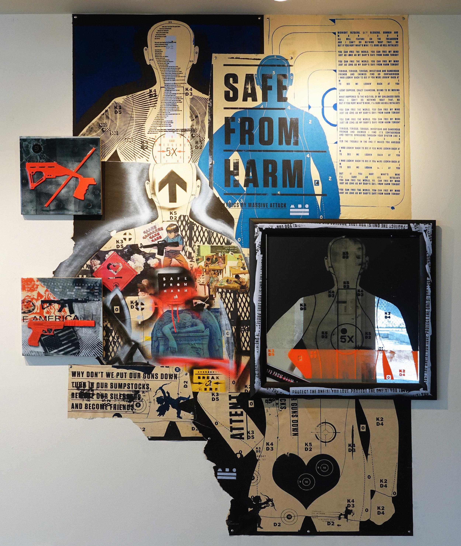 SafeFromHarmInstallation.jpg