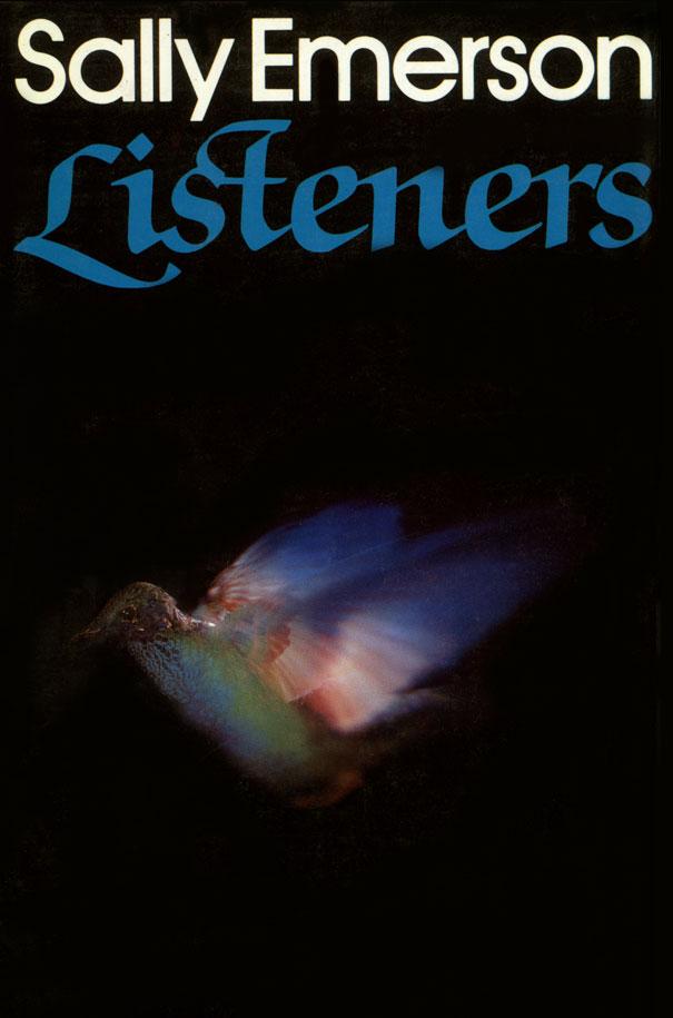 listeners-2.jpg