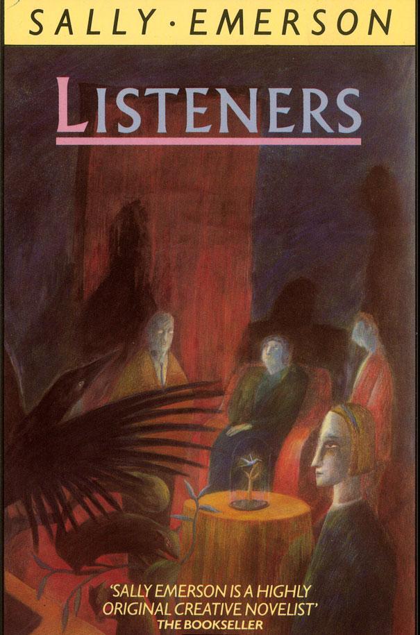 listeners-3.jpg