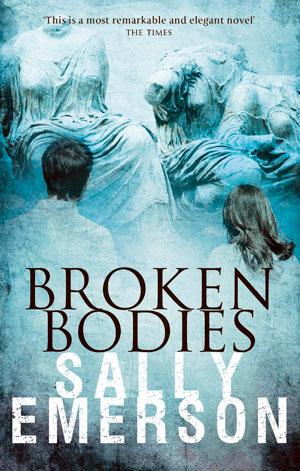 broken-bodies.jpg
